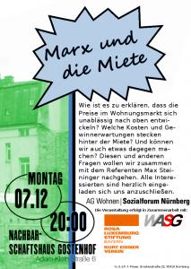 2015-12-06_Marx_und_die_Miete_Flyer_Farbe