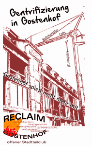 reclaim_april_2016
